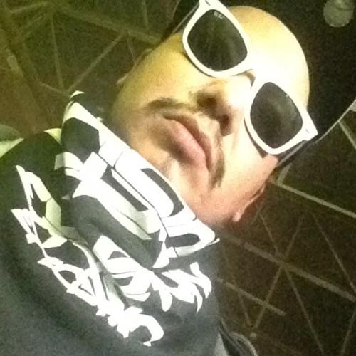 gonzoloko's avatar