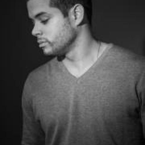 Alejandro Eduardo Esser's avatar