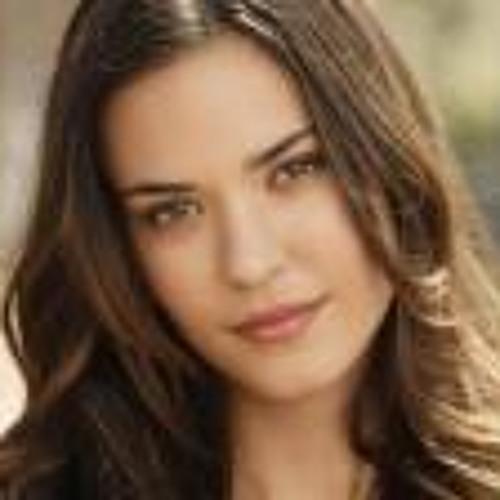 Jesmin Kovvarow's avatar