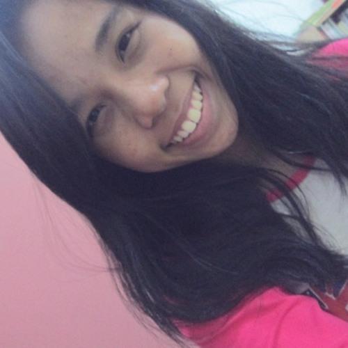 Jade Gabayoyo's avatar