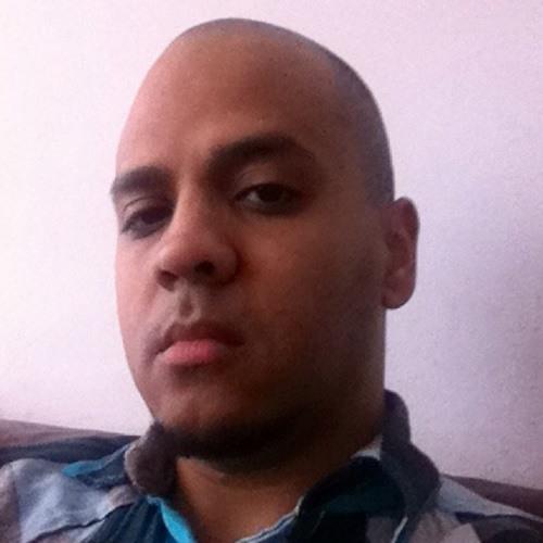zonzo's avatar