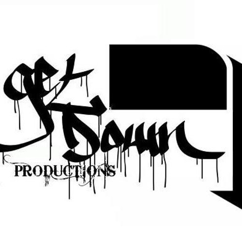 GetDown Productions's avatar