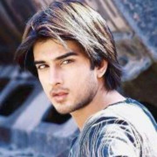 Ashraf Nadeem's avatar