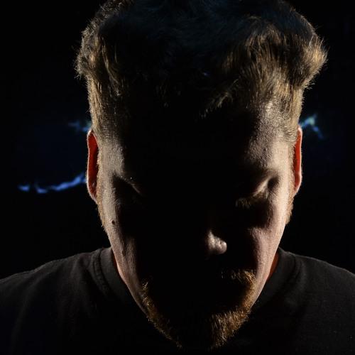 Adam Berko Bourke's avatar
