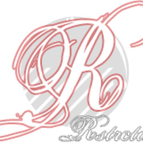 RSTRCTD's avatar
