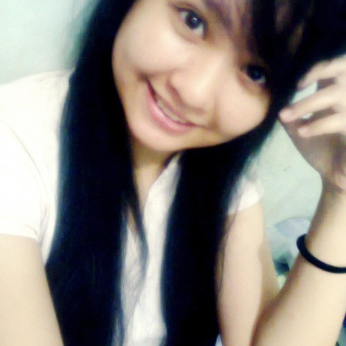 christineerika's avatar