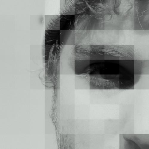 pyylon's avatar