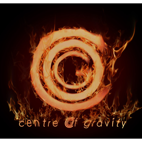 Centre Of Gravity's avatar