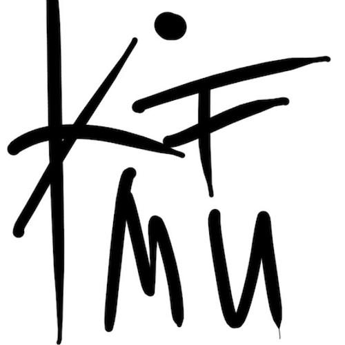 kung fu mashup's avatar