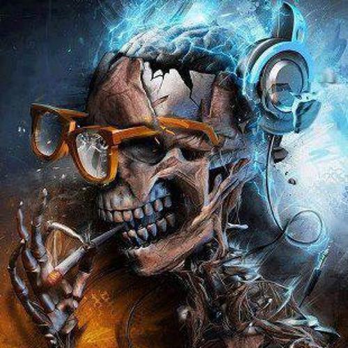 chaoticpsylence's avatar