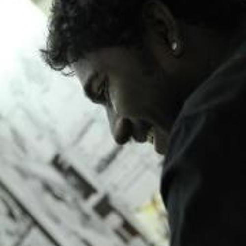 Yuvraj Sonawane's avatar