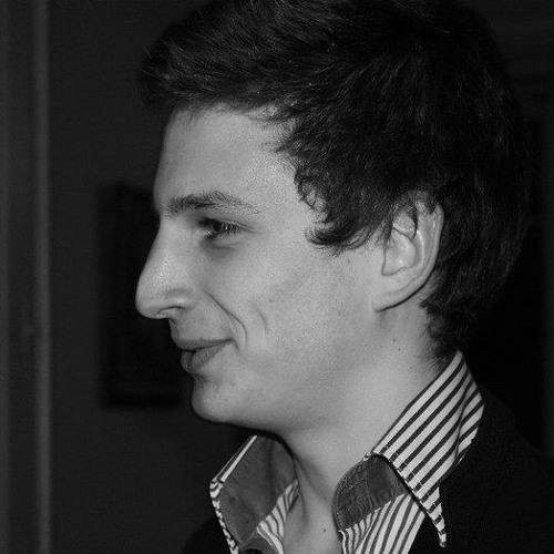 Manolobladx's avatar