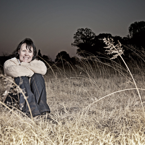 van-Niekerk-Yvette's avatar