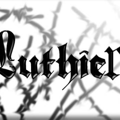 LuthierMetal