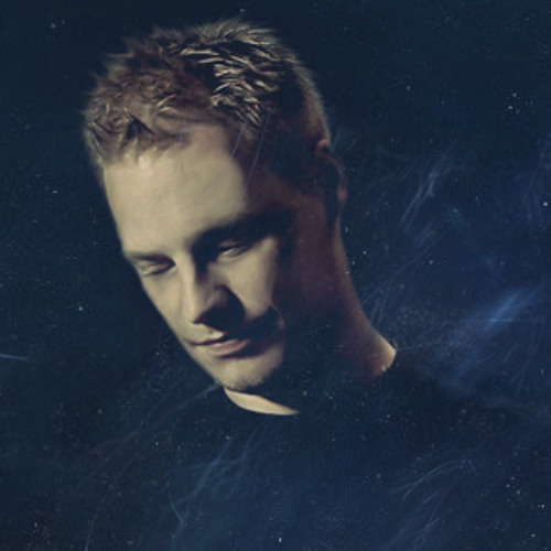 wizeguymusic's avatar