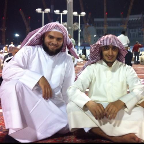 abdullah abdulaziz's avatar