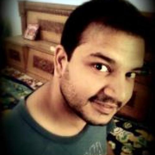 Shubham Sharma 45's avatar