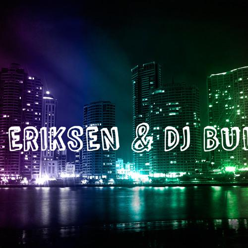 DJ Eriksen & DJ Bulk's avatar