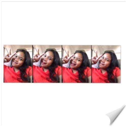 anindya11's avatar