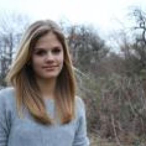 kiim;)'s avatar