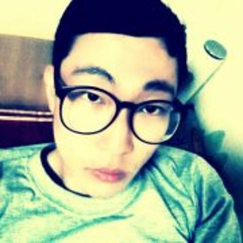 Hyung.C's avatar