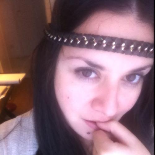 rosaebz's avatar