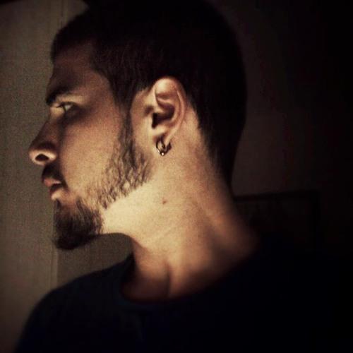 ArdaUl's avatar