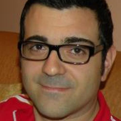 Massimiliano Preciso's avatar