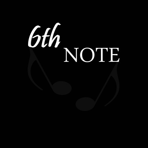 6thnote's avatar