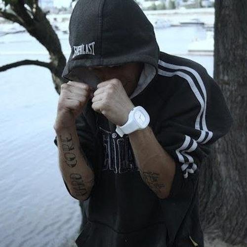 Carlos2kill's avatar