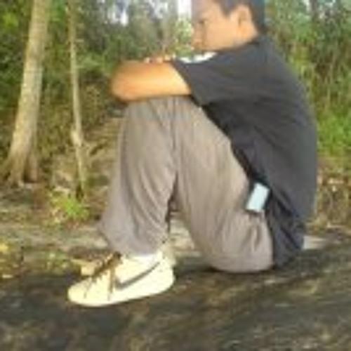 Mohd Faizal 15's avatar