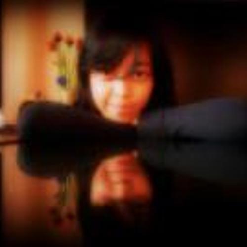 Camille Hamson's avatar