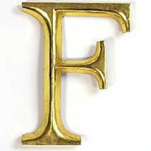 Fredrick Smith 2's avatar