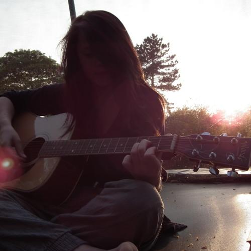 Christina Preece's avatar