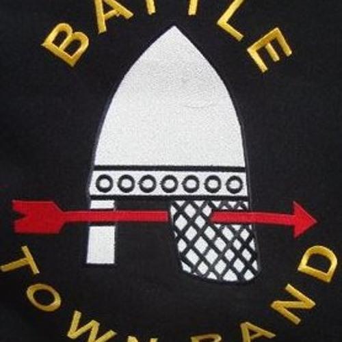 Battle Town Band's avatar