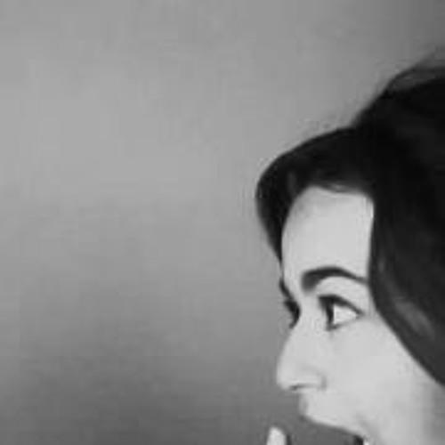 Bouchra Az's avatar