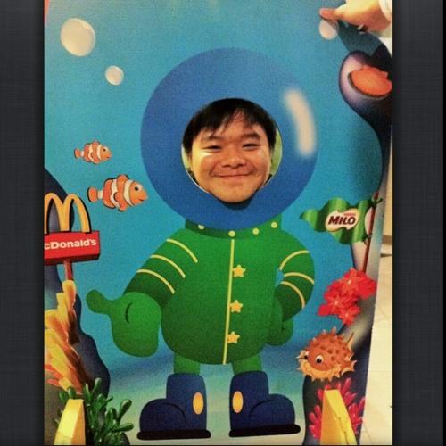 misyool's avatar
