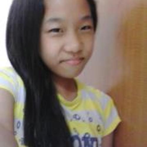 Miao Qian Lim's avatar