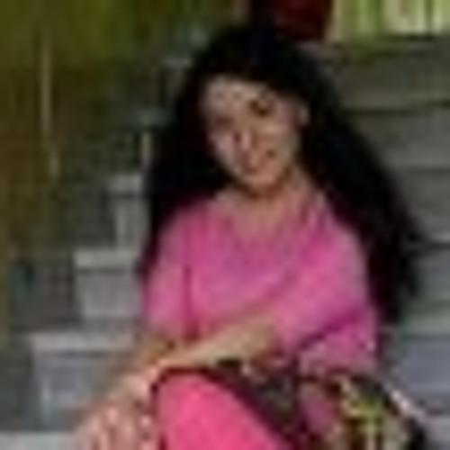 Nihal Komy's avatar