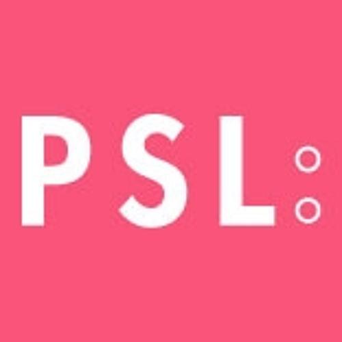 PSL SVT's avatar