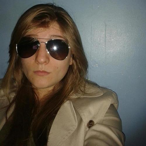 Katherine James 3's avatar