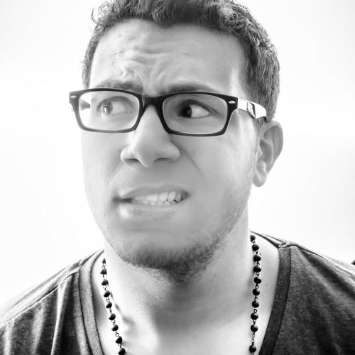 mario sokari's avatar
