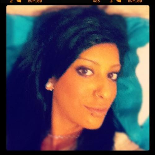 Jessie Jaffaz's avatar