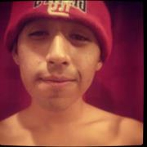 Anthony Castro 17's avatar