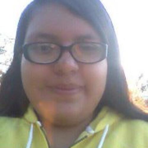 J Jazmin Villicana's avatar