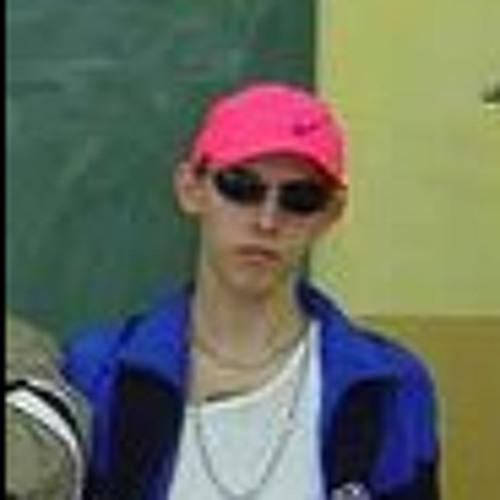 DJ GELD's avatar