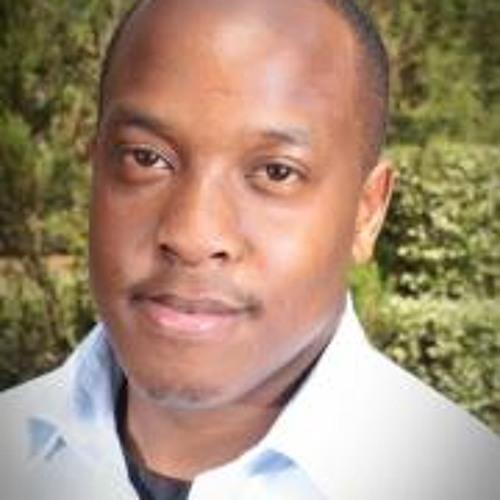 Mike Ngari's avatar