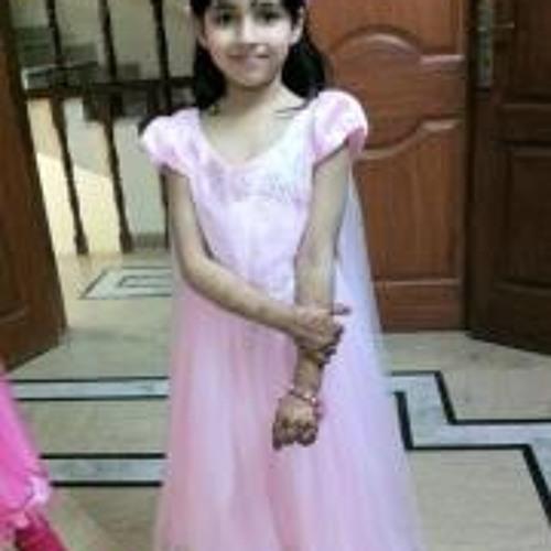Amna Malik 9's avatar
