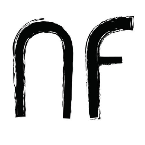 Narva Falls's avatar