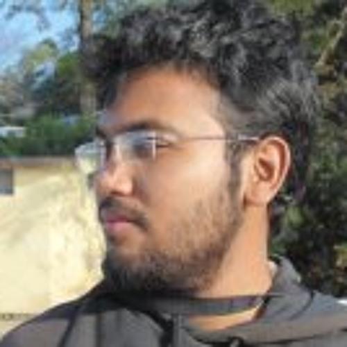vrghs's avatar